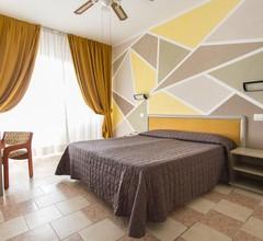 Hotel Villa Margherita 2