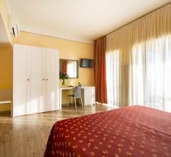 Hotel Villa Margherita 1