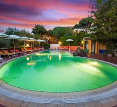 Hotel Terme La Pergola & Villa Flavio 2