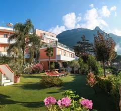 Hotel Terme La Pergola & Villa Flavio 1
