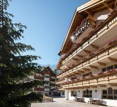 Hotel Somont 2