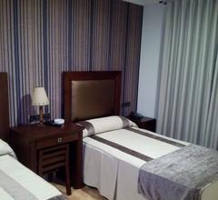Hotel Julián 2