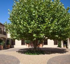 Asara Wine Estate & Hotel 1