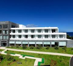 Hotel Vale do Navio 1