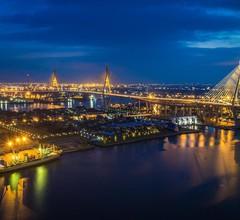 Riverfront Bangkok 2