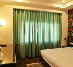 Hotel Hari Heritage 2