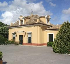 Hacienda Montenmedio 2