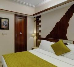 Hotel Regal Enclave 1