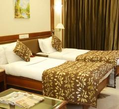 Hotel Regal Enclave 2