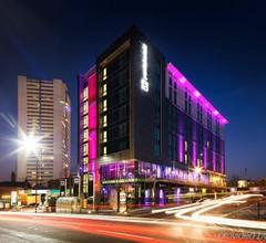 Pentahotel Birmingham 1