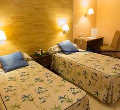 Hotel Guardamar 2