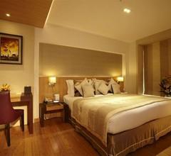 Hotel Bawa Continental 2