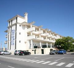 Hotel Antonio II 1