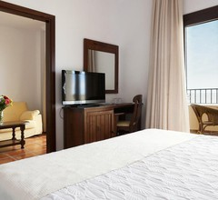 Hotel Antonio II 2