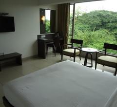 Shantai Hotel 1