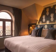 House Hotel Belfast 2