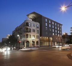 Hotel10 2