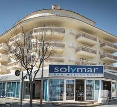 Apartamentos Sol y Mar 2