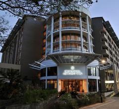 Protea Hotel Fire & Ice! by Marriott Durban Umhlanga Ridge 2
