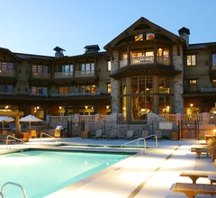 Hotel Park City, Autograph Collection 1