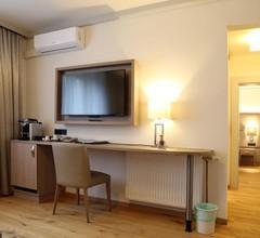 Hotel Plattenwirt 1