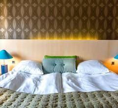 Hotel Lautrup Park 1