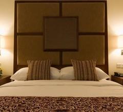 Aston Manado Hotel 1