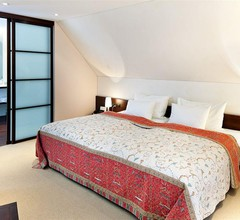 Residence Hotel 1