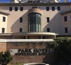 Park Hotel Imperatore Adriano 1