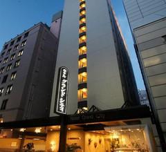 Hotel Grand City 2