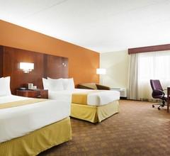 Radisson Hotel Akron/Fairlawn 1