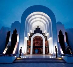 Radisson Blu Palace Resort & Thalasso, Djerba 1