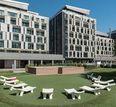 Ramada Plaza Milano 2