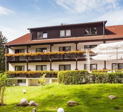 Hotel Forsthaus 2
