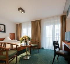 Hotel Unger 2