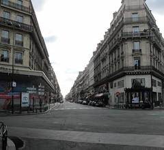 Villa Lafayette Paris Ix 2