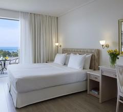 Amarilia Hotel 2