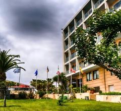 Avra Hotel 1