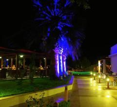 Yelken Mandalinci Spa & Wellness Hotel - All Inclusive 1