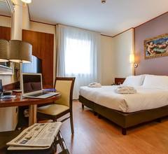 Hotel Europa 1