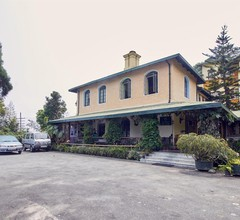 Kalimpong Park Hotel 1