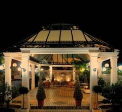 Resort Sant'Angelo & SPA 1