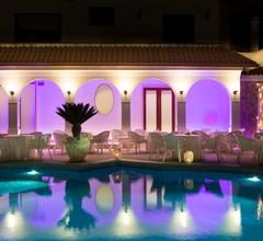 Resort Sant'Angelo & SPA 2