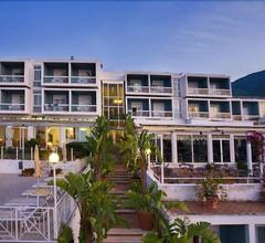 Hotel Elma Park Terme 2
