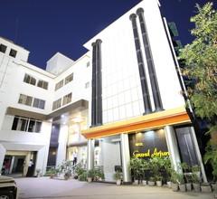HOTEL GRAND ARJUN 1
