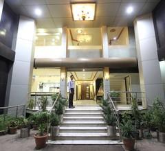 HOTEL GRAND ARJUN 2
