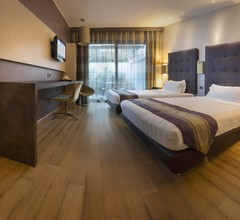 Comfort Hotel Fiumicino City 1