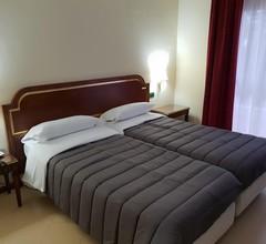 Hotel Sakura 1