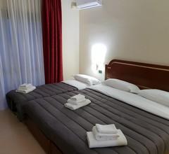 Hotel Sakura 2