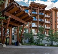 The Sutton Place Hotel Revelstoke Mountain Resort 1